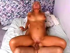 Titty fuck, Titty, Titties, Dick big, Blowjob big dick, Blonde dick