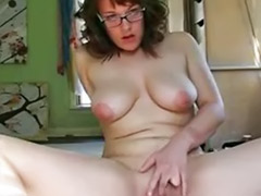 Tits solo, Webcams big tits, Webcam solo girl, Webcam solo, Webcam brunette, Webcam big tits