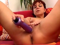 Toys mature, Work, Pussy dildo, Pussy big, Sex boobs, Sex boob