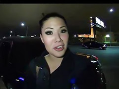 Vegas, Solo stripping, Las vegas girl, Las vegas, London keys, London keyes