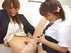 Train japanese, Train asian, Train cum, Public train,, Public train, Pantyhose public