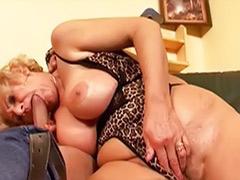 Grannies anal, Tits granny, Tits granni, Threesome hairy anal, Handjob granny, Handjob cum tits