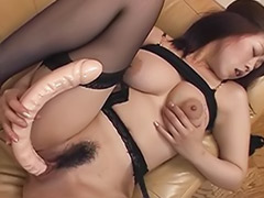 Stockings hairy solo, Stocking japanese, Solo stocking asian, Solo stockings hairy, Solo slut, Solo japanese pussy