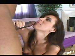 Pussy big tits, Interracial pussy pounding, Ebony pussy, Ebony big tits, Black big cock, Big tits ebony