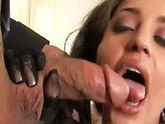Pantyhose cock, Stoned sex, Licking pantyhose, Handjob pantyhose, Handjob lingerie, Pantyhose handjob