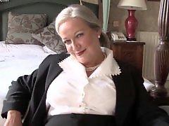 Sexy milf, Sexy lady, Sexy granny, Sexy grannies, Sexy british, Mature british