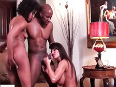 Öz anne, Trio, Stoned sex, Sexsı anne, Lisa in, Lisa annئهدنش