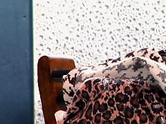 Şıçma, Webcam amateur,, Webcam matures, Webcam mature, Sıçma, Masöz
