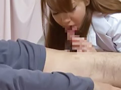 Japanese nurse, Japanese has, Hot doctor, Doctors, Doctor سحاق, Doctor sex