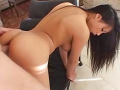 X thai, Thais anal, Thais, Thai cumming, Thai cock, Thai black cock
