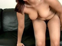 Toys hairy, Sexy interview, Sex interview, Modelling, Modeling, Jasmin sex