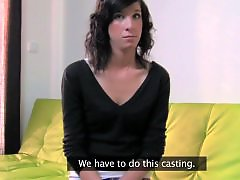 Innocents, Hd fuck, Hd ชู้, Fuck casting, Desk, Brunette hd
