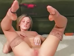 Solo lingerie sexy, Solo girls in lingerie, Solo car, Girl in car, Banks, Carli banks