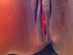 Phone, Foxx, Ebony solo girls, Ebony masturbation solo, Ebony girl solo, Ebony amateur solo