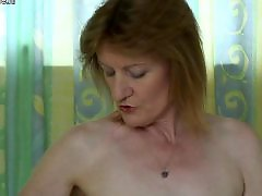 Naughty, Milf office, Mature british, Mature office, Lady b, Ladie