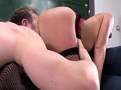 Big boobs milf, Milf boobs, Milf boob, Milf bbw, Fun, Big fun