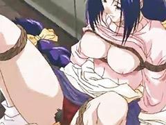 Tits bondage, Titfuck cum, Tit bondage, Hentai masturbate, Bondage sex, Bondage oral