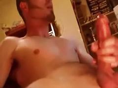 Taste cum, G-taste, Big dick gay, Cum taste, G taste