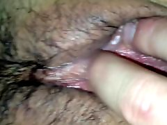 Wife pussy, Wife amateur, Pussy play, Play with pussy, Amateur wife, With wife