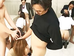 Oral japanese, Japanese oral, Japanese horny, Japanese babe, Japanese censored, Horny japanese