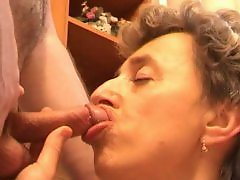 Nipples mature, Nipple fucking, Nipple fuck, Milf kitchen, Mature granny fuck, Mature fuck in kitchen