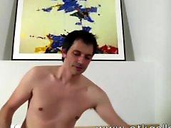 Riley reid,, Riley reid, Reid, Riley-reid, Riley, Sexy fuck