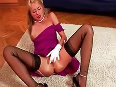 Shaving lesbians, Shaved mature, Mature shaved, Mature licking, Mature lick, Mature masturbation blonde