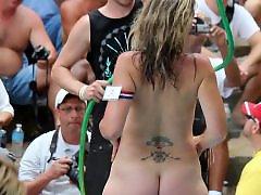 Public nude, Nudes, Nude public, Nude, Babes nude