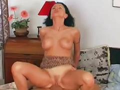 سکس اروپایی, سکس دختربچه