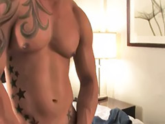 Kissing cock, Blowjob boy, Tattoo gay, Tattoo boys, Tory black, Tory