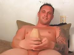 Solo male cum, Solo cum shot, Solo cum, Cum solo, Male masturbator