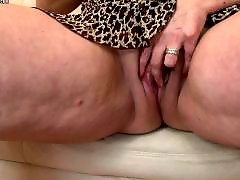 Tits mature, Tits granny, Tits granni, Wet big, Wet milfs, Wet milf
