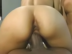 Patient, Sex by doctor, Nurse threesome, Nurse handjob, Nurse getting, Nurse black