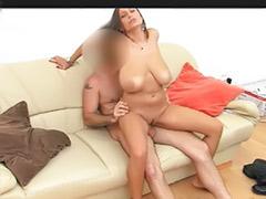 Amateur milf big tits, Big its, Amateur black cock