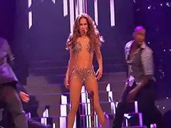 Lopez, Jennifer-lopez, Bend over, Bend, J lopez