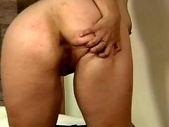 R kelly, Pantyhose amateur, Pantyhose milf, Pantyhose masturbation, Nylons masturbates, Nylons