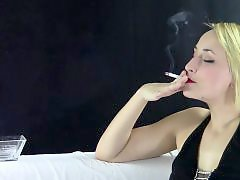 Smoking cigarettes, Smoking, Elegant, Cigarettes, Cigarette, Smoking cigarette