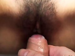 X thai, Thais, Thai asian, Thai and thai, Thai x, Pussy nice