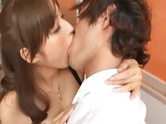 Japanese kiss, Japanese kissing, Kiss japanese, Kissing asian, Asian kiss, Asian kissing