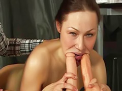 Secretarys, Secretary masturbating, Office interview, Couple domination, Secretary, Job interview