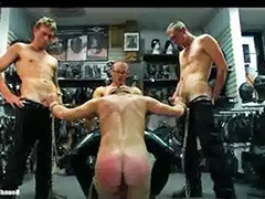 Spanking gay, Spank suck, Spank gay, Gay spanking, Gay spank, Gay sucking off