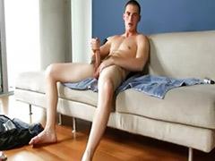 Solo big cock, Sexiest, Masturbation solo big cock, Handjob gay, Gays handjob, Gay handjob