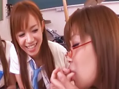 Lucky, Japanese three, Japanese lucky guy, Japanese horny, Horny japanese, Asians lucky