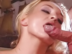 Matures french, Mature threesome anal, Mature double penetration, Mature double, Mature blonde threesome, Mature anal french