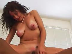 Shot in pussy, Cumming in pussy, Cum in pussy