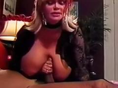 Vintage big tits, Vintage big tit, Vintag big cocks, Big tits vintage