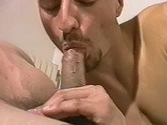 Party home, Anal home, Party gay, Home sex party, Home anal