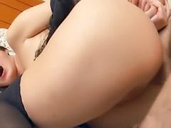 Pantyhose anal, Anal pantyhose, Pantyhose sex