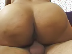 Vagina indian, Mature indian, Matur hair, Indian vagina, Indian licking, Indian couple sex