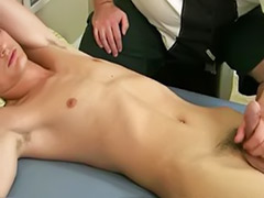 Twink masturbation, Masturbation twinks, Masturbating twink, Jerking off handjob, Jerking by, Guys jerking off